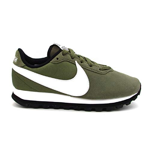 twilight Chaussures Marsh Fitness Multicolore De Femme Nike black x W Pre love O White 300 summit qnPwXvaU