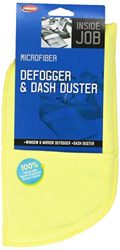 carrand-40314-microfiber-dash-duster-and-window-defogger-mitt