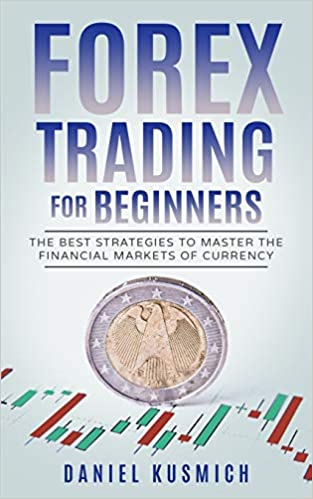 forex trading for beginners