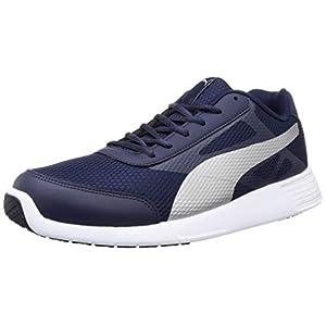 Puma Men's Trenzo Ii Idp Running Shoes 2