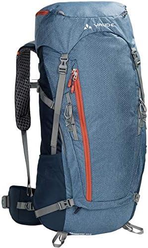 VAUDE Asymmetric 42 8 Backpack