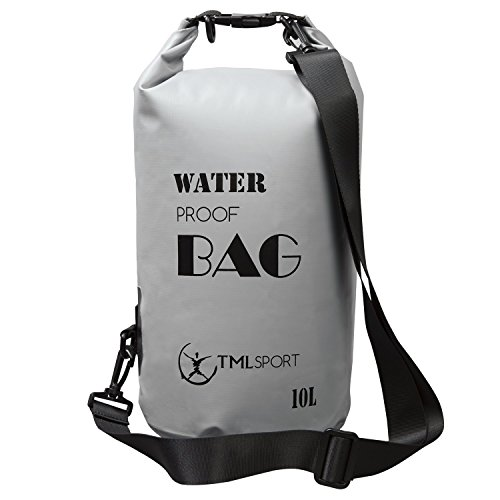 75L Dry Bag - 5