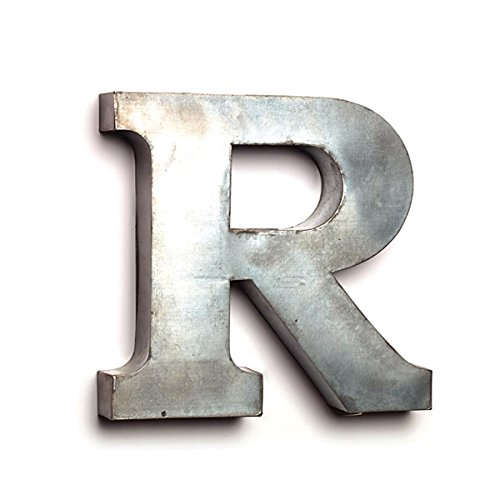 the-country-house-collection-tin-letters-r