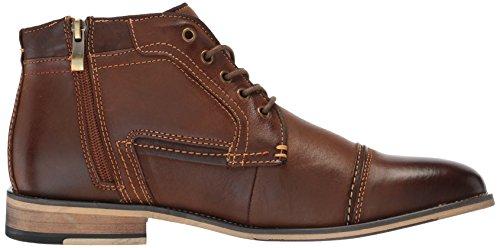 a4a92363996 Steve Madden Men s Joyce Ankle Boot