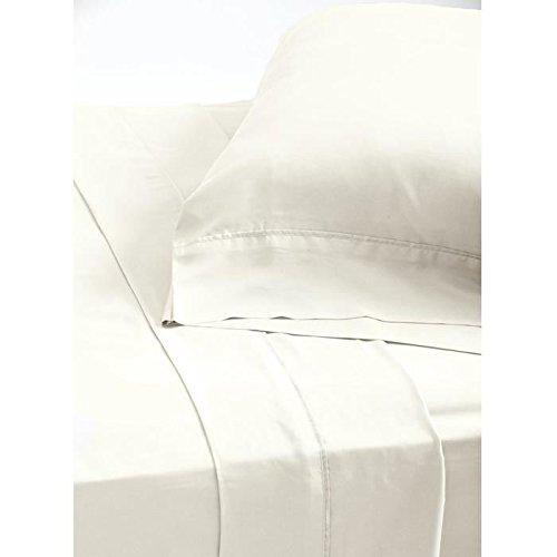 yala-lss400qnnaturalwhite-4-piece-luxury-silk-habotai-sheet-set-queen-natural-white
