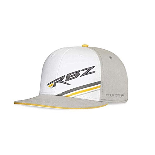 taylor made rbz hat - 1