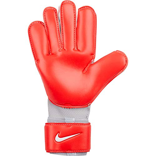 Grp3 pure Nk Light Calcio wolf Nike Da Gk Guanti Platinum Grey Adulto Crimson Unisex 6wndx8q7d