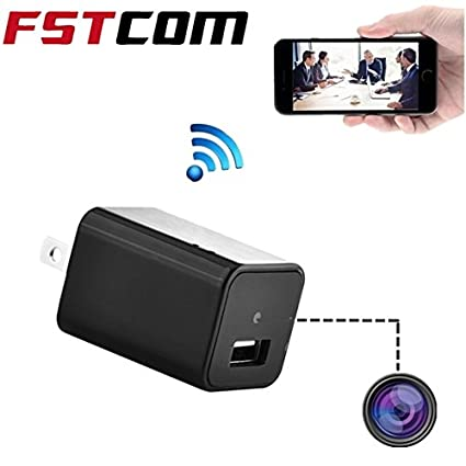 DRIVER FOR GENIUS USB CAMERA M N VIDEOCAM EYE