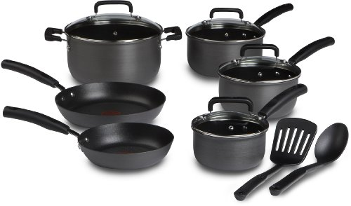 t-fal-d913sc-signature-hard-anodized-scratch-resistant-pfoa-free-nonstick-thermo-spot-heat-indicator