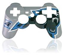 Amazon.com: PS3 Official NFL Carolina Panthers Controller