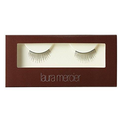 Laura Mercier Center Faux Eyelashes (Laura Mercier Eyelash)