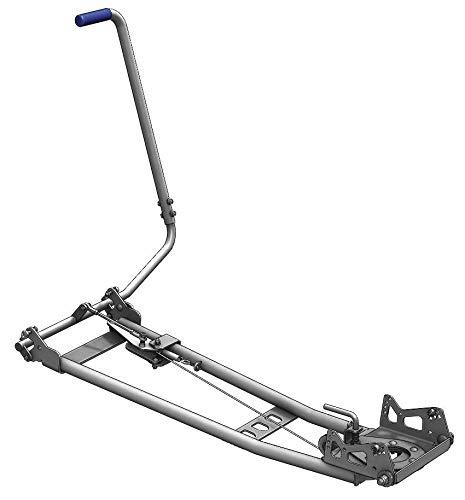 Open Trail 105015 Plow Manual Lift ()