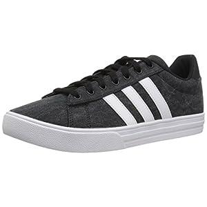 8bc0d38323d45 adidas Men s Daily 2.0 Sneaker