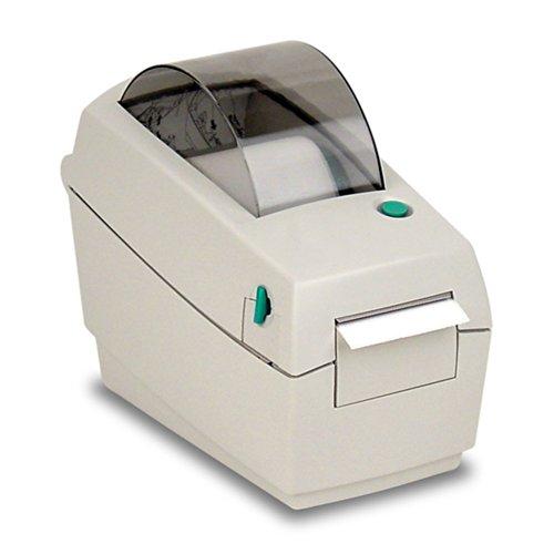 Detecto P220 Thermal Label Printer for Model PC-10, PC-20, -