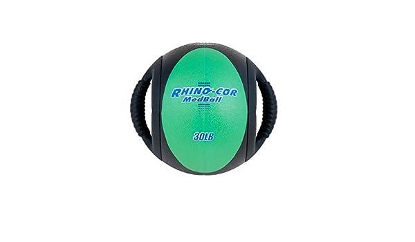 Champion Sports balón medicinal (W/asas kg: Amazon.es: Deportes y ...