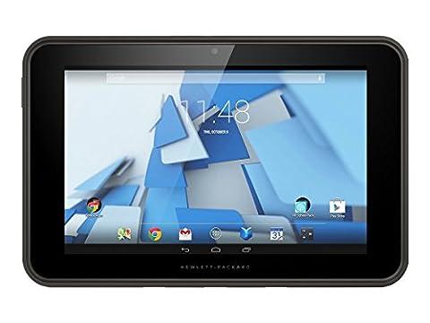 HP Pro Slate 10 G1 Tablet - M5H12UT#ABA (10.1