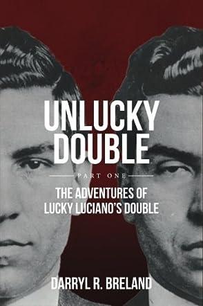 UnLucky Double