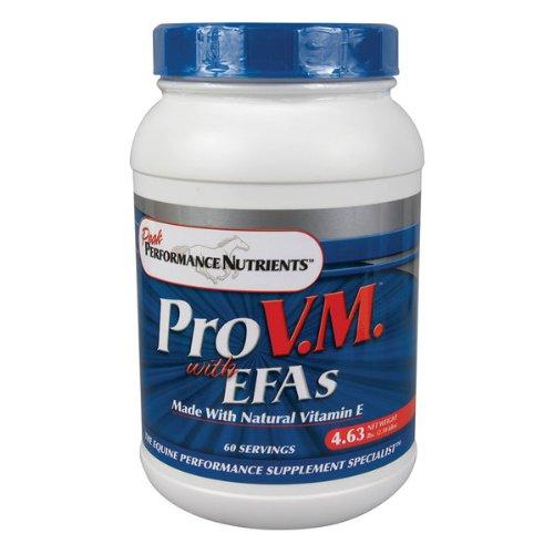 Pro V.M. - 4.63 pounds