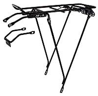 Ventura Universal Bicycle Carrier Rack