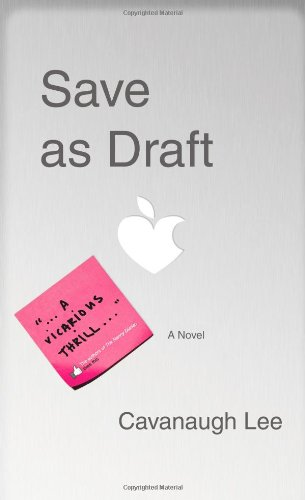 Download Save as Draft pdf epub
