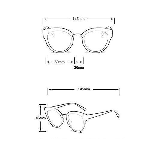 Des Polarisées Uv Sports Loisirs De Homme Femme Conduire Et Protection Pc Soleil 5 Goggle 100 Qualité Haute A3 Cadre Lunettes Zhruiy Couleurs Metal 25g OaqTwpSa