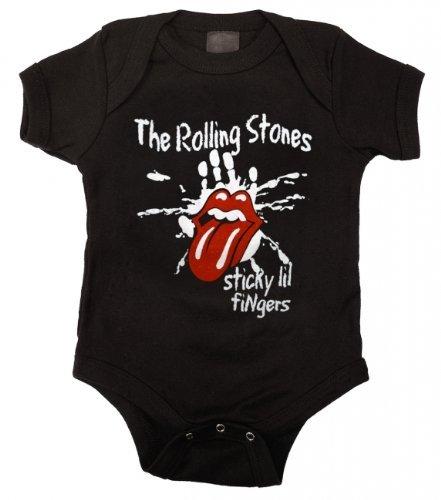 kiditude-rolling-stones-sticky-fingers-baby-onesie-black-6-months