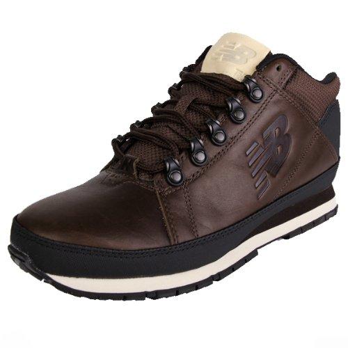 scarpe new balance 754