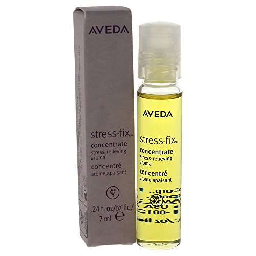 Aveda Concentrate Rollerball, 0.2 Ounce