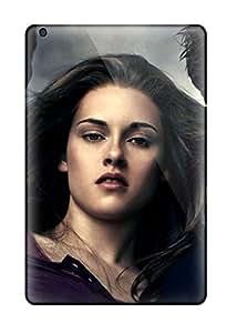 Lennie P. Dallas's Shop 6843620K39180309 Hot Style Protective Case Cover For IpadMini 3(2010 Twilight Eclipse Movie Cast)