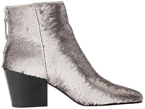 Pictures of Dolce Vita Women's Coltyn Ankle Boot M 3