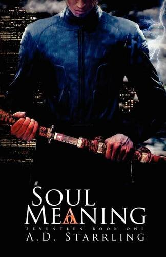 Soul Meaning PDF