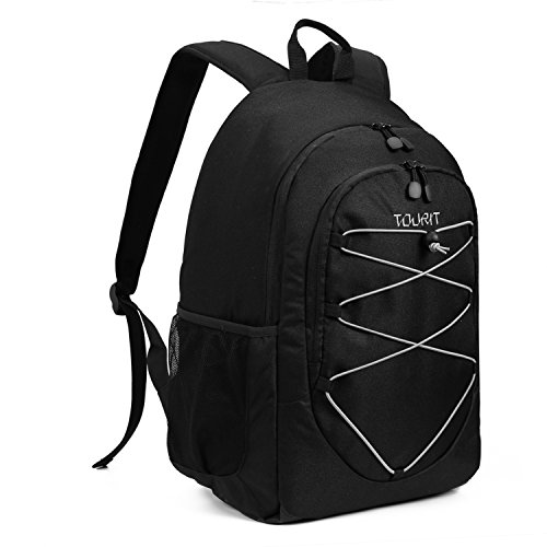 TOURIT-Cooler-Backpack-Waterproof-Ultra-Lightweight-Large-Capacity-25L-for-Picnics-Camping-Hiking-28-Cans