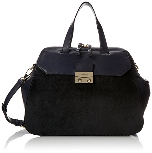 kate-spade-new-york-Alice-Street-Luxe-Adriana-Top-Handle-Bag