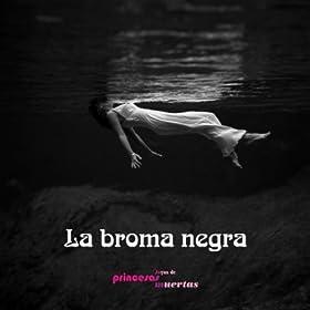 from the album joyas de princesas muertas november 4 2010 format mp3