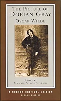 critical essays on oscar wilde The book the artist as critic: critical writings of oscar wilde, oscar wilde is published by university of chicago press.