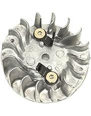 Husqvarna 544874202 Flywheel Assembly Jonsered Chainsaws 435 440 E CS2240 S