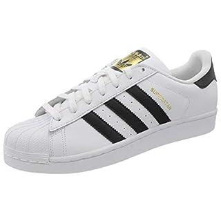 Adidas Superstar - C77124