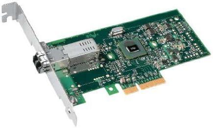 Ethernet Modules PRO//1000 PF Server Adapter