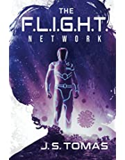 The F.L.I.G.H.T. Network