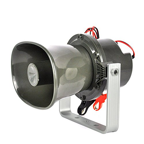 Up Force Electronic Predator Game Call with Two-Way Synchronization Remote Built-in 50W Speaker Powerful Hunting Device by Up Force (Image #4)