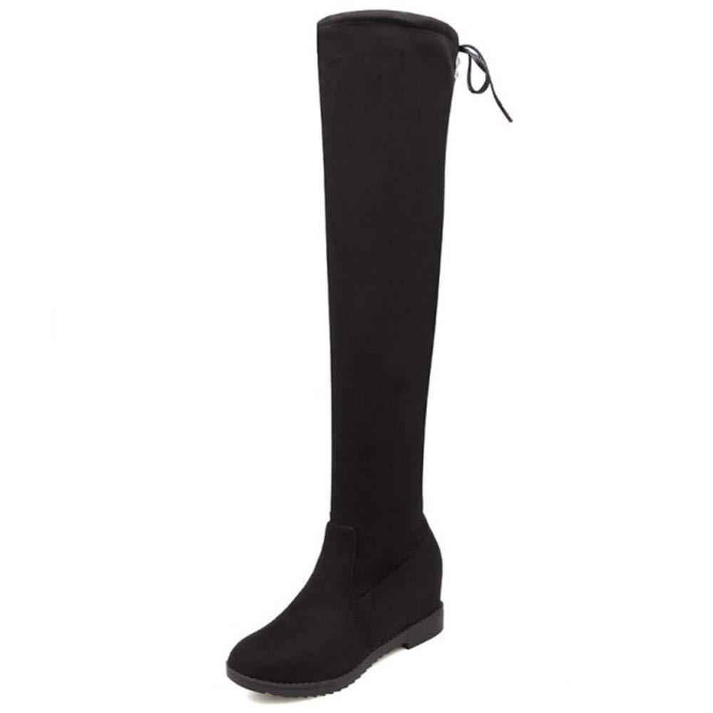 SJJH 19993 B012OBQCEK , Boots Chelsea Noir Femme Noir 4c7b0f2 - fast-weightloss-diet.space
