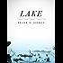 Lake (Kindle Single)