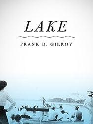 Lake (Kindle Single) (English Edition)