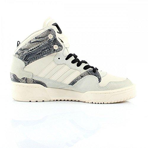 adidas Originals ELDRD ELDRD 930 930 adidas Originals adidas A4aqz6w