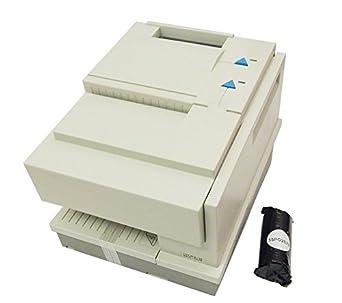 IBM 4610-TI4 TREIBER