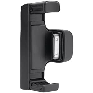2NF7625 - Belkin LiveAction Camera Grip from Belkin