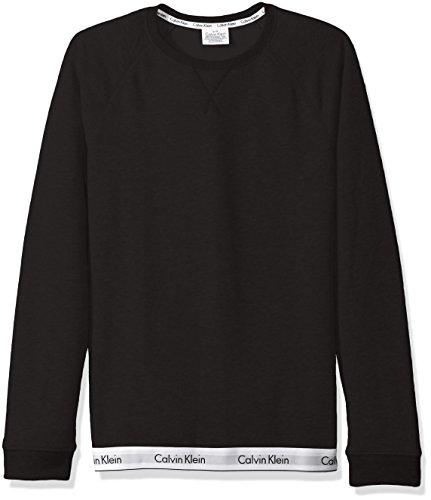 calvin-klein-mens-modern-cotton-lounge-sweatshirt-black-medium