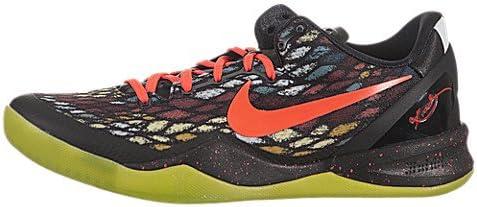 Amazon.com: Nike Kobe 8 System