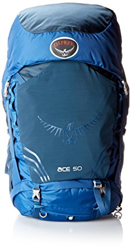 Osprey Ace Internal Frame Pack