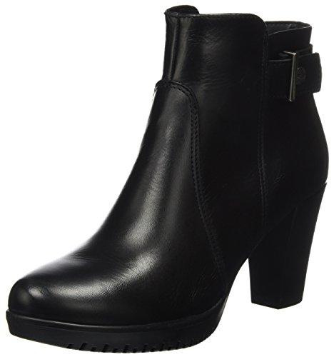 Black Women''s Boots Tamaris Women''s 25051 Tamaris E7wSxaqX